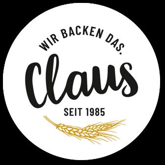Bäckerei Konditorei Claus