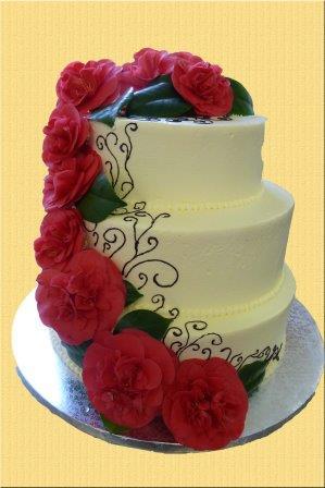 Hochzeitstorten3Etagen2