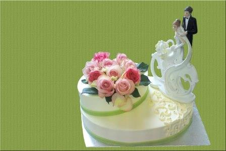 HochzeitszorteOval